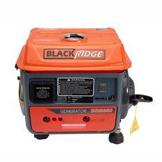 Blackridge Generator - 2 Stroke, 650W, , scanz_hi-res