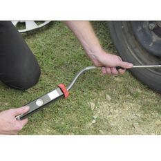 Blackridge Heavy Duty Air Tyre Inflator, , scanz_hi-res