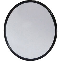 SCA Blind Spot Mirror - 3in, , scanz_hi-res