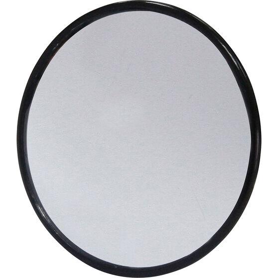 SCA Blind Spot Mirror - 3in, , scanz_hi-res