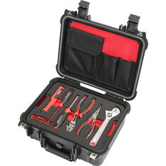ToolPRO Safe Case Tool Kit - 28 Pieces, , scanz_hi-res