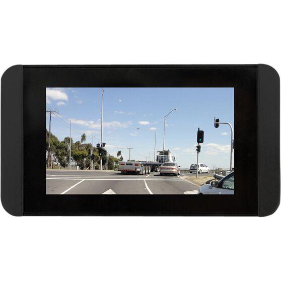 NanoCam Plus 1080p HD Dash Cam With GPS Logger - NCP-DVRGPS, , scanz_hi-res
