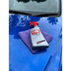 Mothers CMX Ceramic Surface Prep Spray 710mL, , scanz_hi-res