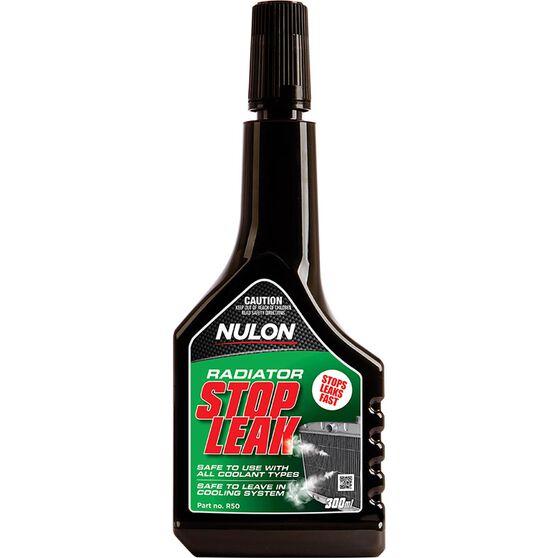 Nulon Radiator Stop Leak - 300mL, , scanz_hi-res