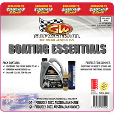 Gulf Western Boating Essential Pack, , scanz_hi-res