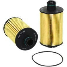 Ryco Oil Filter R2736P, , scanz_hi-res