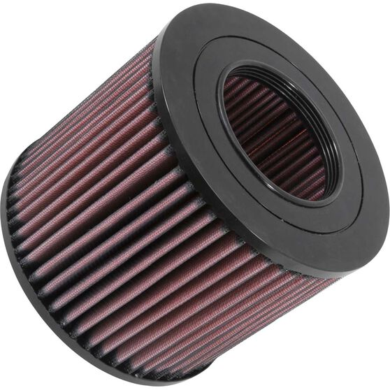 K&N Air Filter - E-2023 (Interchangeable with A1504), , scanz_hi-res