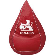 Official Licensed Holden Adult Size Bean Bag Cover, , scanz_hi-res