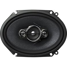 5x7/6x8 4 Way Speakers - TSA6886R, , scanz_hi-res