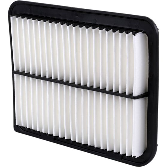 Ryco Air Filter A1575, , scanz_hi-res