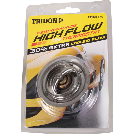 Tridon High Flow Thermostat - TT268-170, , scanz_hi-res