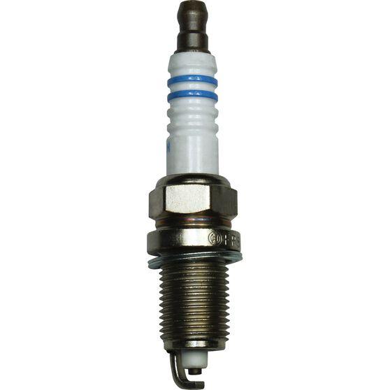 Bosch Spark Plug - 7562-4, 4 Pack, , scanz_hi-res