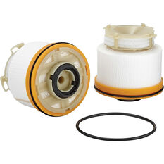 Ryco Fuel Filter R2619P, , scanz_hi-res