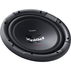 Sony 12 inch Subwoofer - 1800W, XSNW1201, , scanz_hi-res