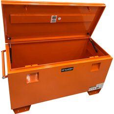 ToolPRO Site Box 400 Litre, , scanz_hi-res