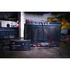 SCA 12V 4 Amp 3 Stage Battery Charger, , scanz_hi-res