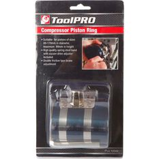 ToolPRO Piston Ring Compressor, , scanz_hi-res