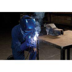 Cigweld Satincraft 13 Welding Electrodes - 1kg, 2.5mm, , scanz_hi-res