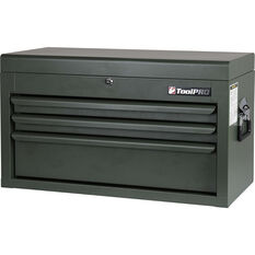 """ToolPRO Army Star Tool Chest 26"""", , scanz_hi-res"""