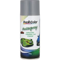 Dupli-Color Touch-Up Paint - Grey Primer, 150g, DS106, , scanz_hi-res
