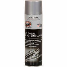 SCA Cold Gal Silver - 400g, , scanz_hi-res