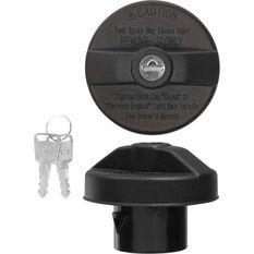 Tridon Locking Fuel Cap TFL238, , scanz_hi-res