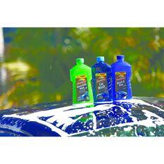 Car Wash - 1.25 Litre, , scanz_hi-res