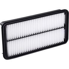 Air Filter - A459, , scanz_hi-res