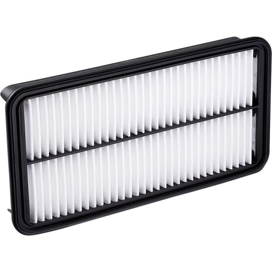 Air Filter - A459, , scanz_hi-res