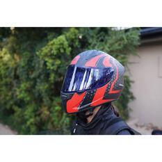 MT Stinger Motorcycle Helmet, , scanz_hi-res