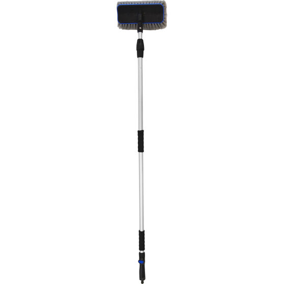 SCA Flow-Thru Brush - 2.5m, , scanz_hi-res