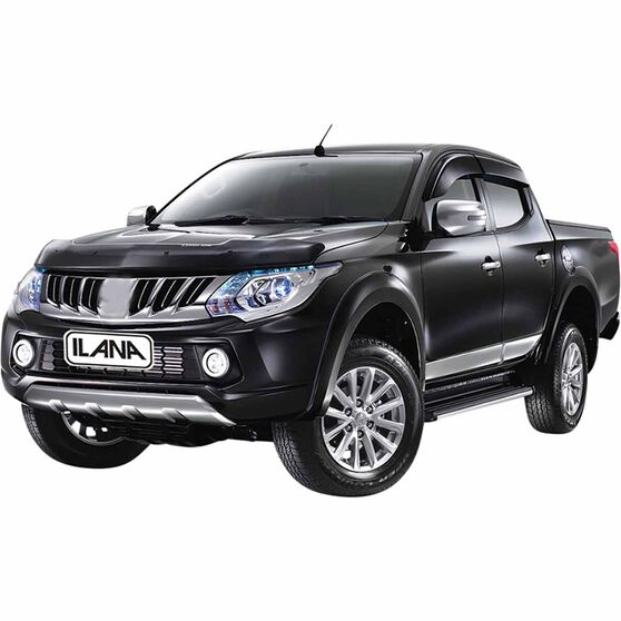 Ilana Imperial Tailor Made Pack for Mitsubishi Triton 05/15+, , scanz_hi-res