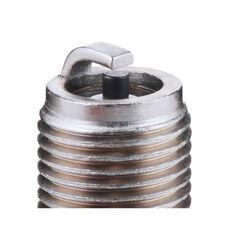 Autolite Spark Plug - 405, , scanz_hi-res