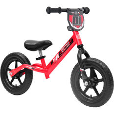 Racing Balance Bike, , scanz_hi-res