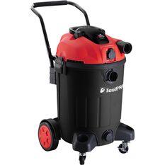 Workshop Vacuum - Wet/Dry, 60 Litre, , scanz_hi-res