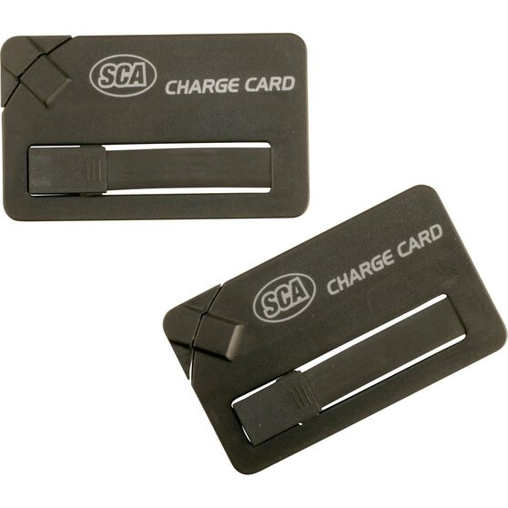 SCA Charge Card for Lightning, , scanz_hi-res
