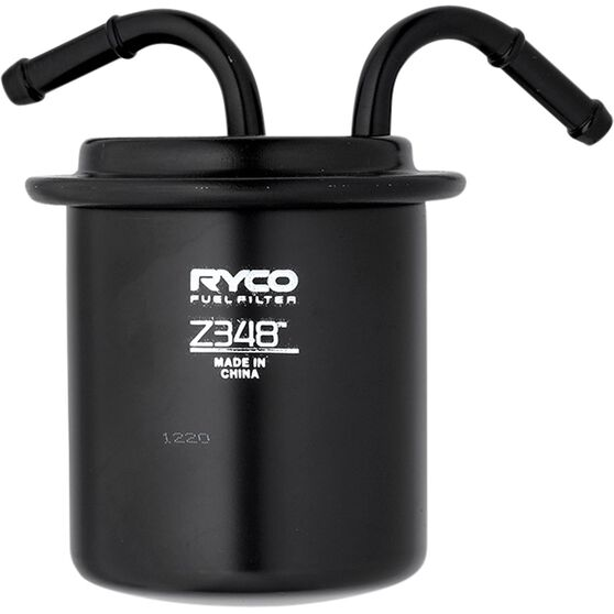 Ryco Fuel Filter Z348, , scanz_hi-res