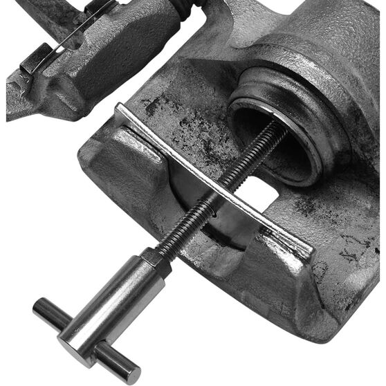 ToolPRO Disc Brake Spreader, , scanz_hi-res