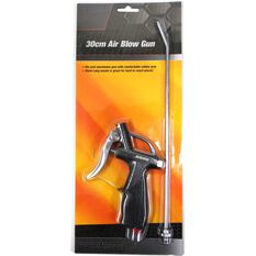 Blackridge Air Blow Gun - 30cm, , scanz_hi-res