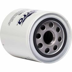Sierra 21 Micron Fuel/Water Separating Filter - S-18-7846, , scanz_hi-res