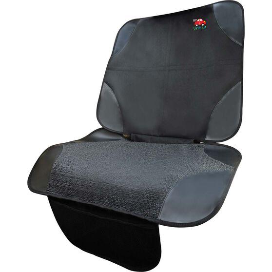 Little Car Under Seat Protector - Black, , scanz_hi-res
