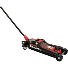 ToolPro Low Profile Trolley Jack - 1600kg, , scanz_hi-res