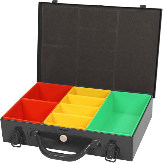 ToolPRO Multi Storage Case - 7 Compartments, , scanz_hi-res