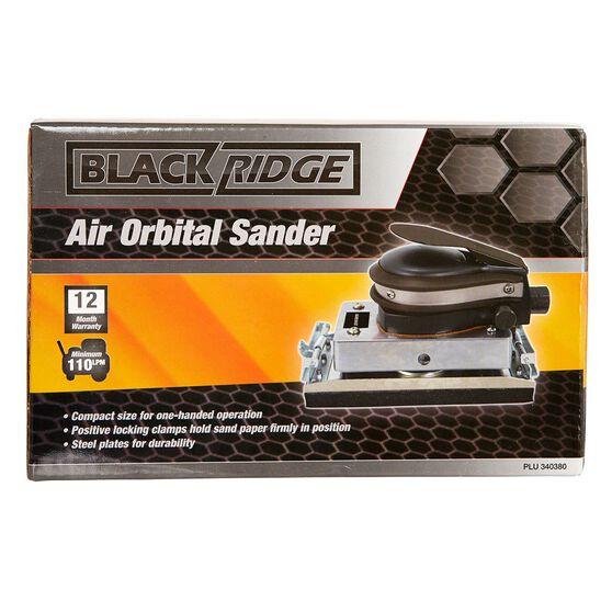 Air Sander Orbital, , scanz_hi-res
