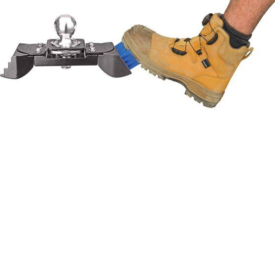 Trojan Boot Buddy, , scanz_hi-res