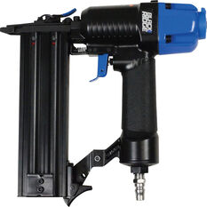 Blackridge Air Nailer Brad - 18GA, , scanz_hi-res