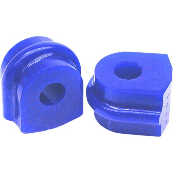 Fulcrum SuperPro Suspension Bushing - Polyurethane, SPF1484-27K, , scanz_hi-res