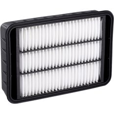 Ryco Air Filter A1622, , scanz_hi-res
