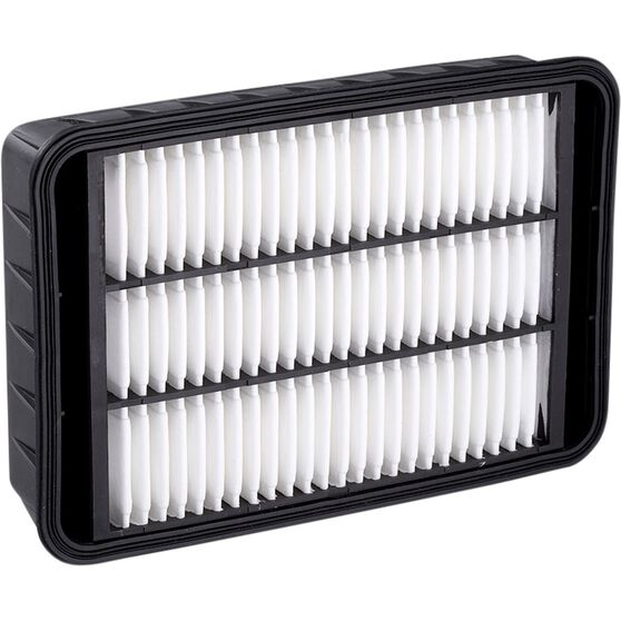 Ryco Air Filter - A1622, , scanz_hi-res