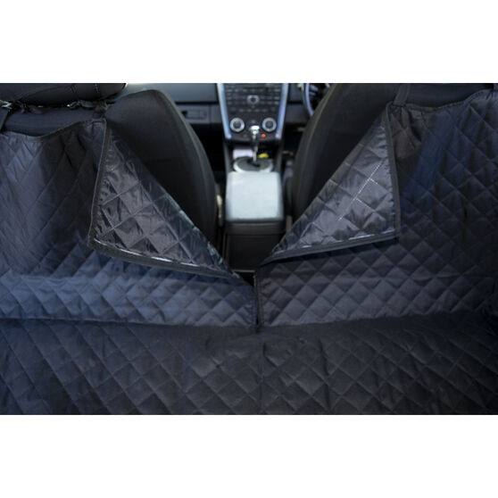 Cabin Crew Hammock Seat Protector, , scanz_hi-res